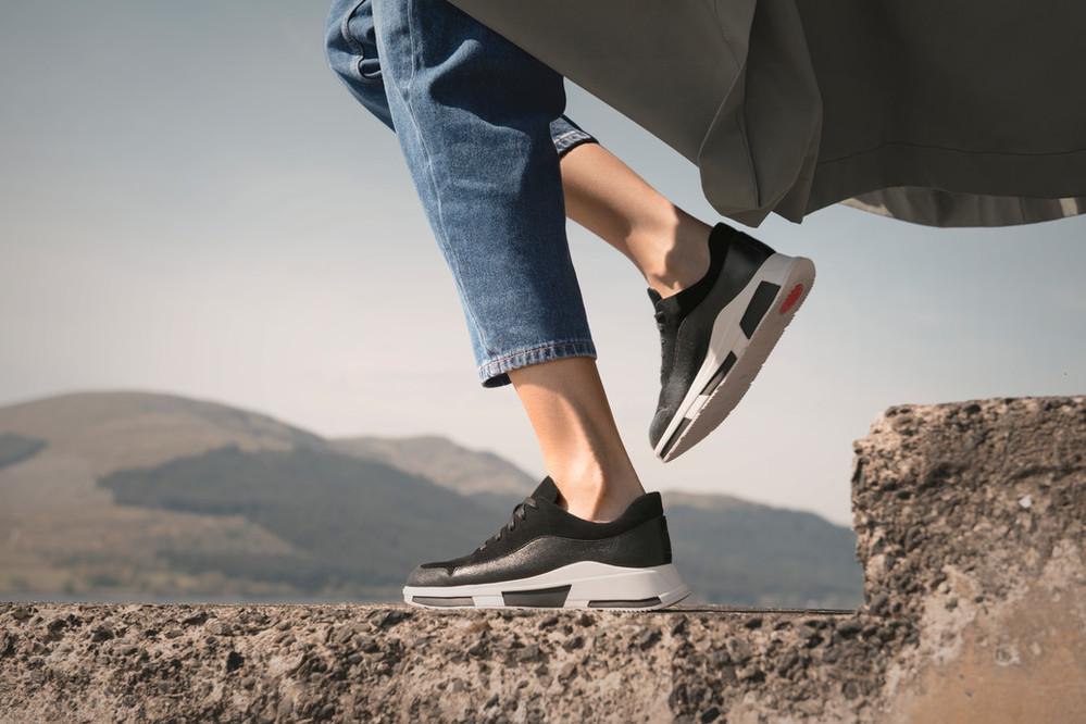 FitFlop - Sneaker